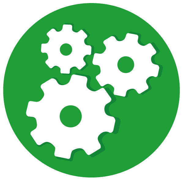 Manufacturing-icon